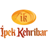 ipekkehribar