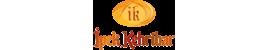 İpek Kehribar l Sertifikalı Baltık Kehribar Kolye