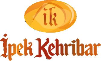 İpek Kehribar l Yüksek Kalite Sertifikalı Baltık Kehribar